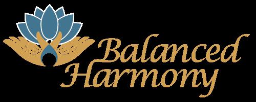 Balanced Harmony